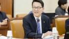 신창현 의원, 역세권 공공지원민간임대주택 최소면적기준 완화 추진