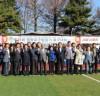 영등포구축구협회, 제39회 영등포구청장기 축구대회 개최