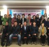 가남읍 '행복드림단 역량강화교육' 마무리