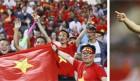 [청로 이용웅 칼럼]월남과 월남전(越南戰) 영웅, 오늘의 베트남 축구 영웅