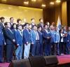 방송대 동문 6. 13 국회의원 재보궐선거 및 지방선거 당선자 리셉션