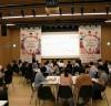 미래교육을 이야기하다...'혁신교육지구 교육공동체 워크숍' 개최