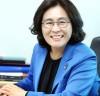 유승희 최고위원 후보, 경기도 전격 방문...'동북부 균형발전과 평화통일 기반 조성'