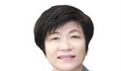 """김영주 의원 """"미술시장 규모는 갈수록 커져 가는데 양도차익과세는 제자리걸음"""""""
