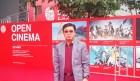 [청로 이용웅 칼럼] 평양에서 영화를 배운 안나와 BIFF, 그리고 북한영화