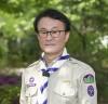 한국스카우트연맹 안병일 사무처장  한국청소년NGO학회장 취임