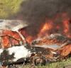 광양 금호119안전센터,  여름철 차량화재 급증 주의 당부