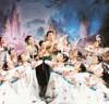 [청로 이용웅 칼럼]북한 문학예술 ⑧용어풀이로 살펴본 북한의 가극(歌劇)