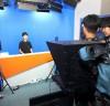'나도 미래의 태안군 공무원', 자유학기제 직업체험 큰 호응
