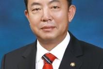 이찬열 의원, 부정 채용 근절채용…'기관장 특별채용 금지'