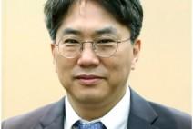 김선 서울대 컴퓨터공학부 교수, 제6회 KOREA AWARDS '과학공로大賞' 수상