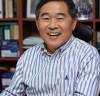 황주홍 의원, 교섭단체 구성요건 완화하는 '국회법' 개정안 발의