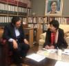 서영교 국회의원, '2030 서울생활권계획', 481억대 면목지역생활권 우선확정