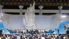 [청로 이용웅 칼럼]2010년&2019년의 광복절과 북한·일본·대한민국