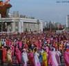 [청로 이용웅 칼럼]2020 북한 달력 ②2월과 북한의 2월은 김정일 세상