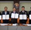 태안군, 민·관 손잡고 인구증가 '총력 다한다!'