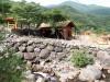 하동'탄소없는 마을'경남대표 생태관광지 지정
