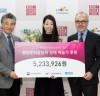 주한영국문화원, 한영 상호교류의 해와 2018 평창 동계패럴림픽 기념 장애예술가 후원