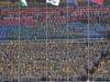 [청로 이용웅 칼럼]북한축구와 김일성경기장, 2007~8년&2019년 축구예선
