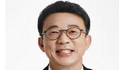 """홍철호""""국토부, 김포한강선 및 인천2호선 일산연장 본격 추진"""""""