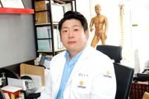 """[인터뷰] 정진우 시온한방병원장 """"한방의 과학화와 세계화에 주력"""""""