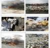 [환경칼럼]재활용 쓰레기 불법배출 및 불법폐기물 처리 혼란, 그 대안은 없는가?