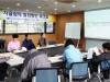 인신위, 자율심의 발전방안 워크숍 개최