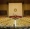 국회 시상제도 개선, 공정하고 투명하게 의정활동 평가한다