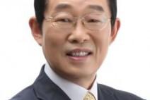 [국감보도]이용득 의원