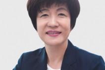 김영주 의원