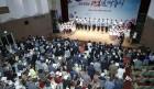 고양시, 제74주년 광복절 경축식...