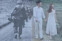 [靑魯 이용웅 칼럼] 7월 27일은 전승절도 조국해방전쟁승리의 날도 아니다!
