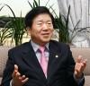 박병석 의원, 친족성폭력 피해 미성년자 보호방안 마련