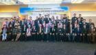 위스콘신대학 '글로벌 문화체험 최고위 과정(GCP-AMP)' 입학식 성료