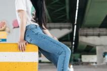 '육십돌' 걸그룹 소녀주의보 지성