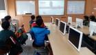 여름방학 초등학생 컴퓨터 교실 운영