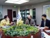 코로나19 지역책임관 동대문구 방문