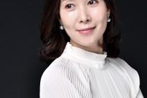 """'전통춤꾼' 수향 이용희, 춤동인 舞樂과 함께하는 """"和 그리고 化"""" 공연"""
