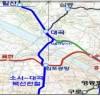 고양시, 환승 없이 김포 ‧ 부천행...서해선 전동열차 일산역까지 연장