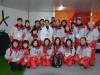 올림픽 숨은 주역! 패럴림픽도 열정'활활'