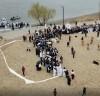 고양시, 3.1운동 100주년 기념 행주 선상에서 외친 '대한독립만세'