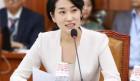 김수민 의원, 생활체육지도자 처우개선 법안, 상임위 통과!