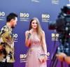 글로벌 라이브 방송 플랫폼 비고라이브, 싱가포르서 비고 어워즈 개최