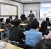 '제1기 뻔뻔한(Fun) 명강사 교육 양성과정' 교육생모집