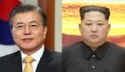 [청로 이용웅 칼럼] 2000년과 2007년, 그리고 2018년의 남북(북남)정상회담