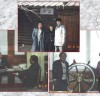 [청로 이용웅 칼럼]3·1운동 및 임시정부수립 100주년 ③추억의 울라지보스또크