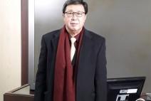 [청로 이용웅 칼럼]사이버 강좌 <동북아 역사와 문화>의 새로운 시작(始作)