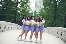 소녀주의보 '복지돌' 청소년을 위한 멈추지 않는 행보