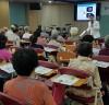 고양시민건강센터 행신, 고혈압·당뇨병 예방 교육