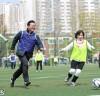 영등포구청-구의회, '소통·화합의 장'… 친선체육대회 개최